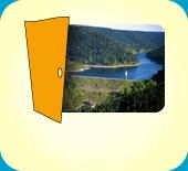 Wasseraufbereitungsanlage / 72275 Alpirsbach