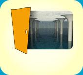 Wasserwerk / 89129 Langenau