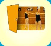 Ballettschule / 51149 K�ln