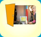 Energieversorger / 59269 Beckum