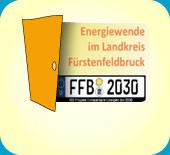 Energiewende  / 82256 Fürstenfeldbuck