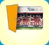 Fußballstadion / 67663 Kaiserslautern