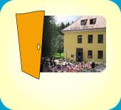 Getreidemühle / 82281 Egenhofen