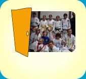 Judo-Verein / 40721 Hilden