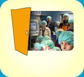 Krankenhaus/ 79206 Breisach