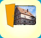 Museum / 74321 Bietigheim-Bissingen