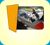 Segelflugzentrum / 82441 Ohlstadt