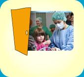 Klinikum / 90471 Nürnberg