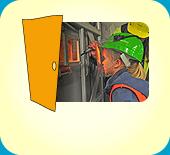 Abfallkraftwerk / 45699 Herten