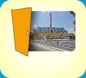 Abfallkraftwerk / 60439 Frankfurt