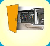 Autohaus / 89537 Giengen