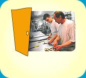 Bäckerei / 46049 Oberhausen