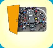 BMX- und Skatepark / 24939 Flensburg