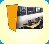 Computerprogrammierer / 4040 Linz