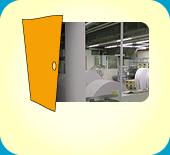 Druckzentrum / 48126 Muenster