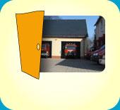 Feuerwehr / 09376 Ölsnitz