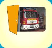Feuerwehr / 35578 Wetzlar