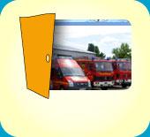 Freiwillige Feuerwehr / 50181 Bedburg