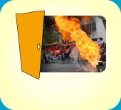Feuerwehr / 63303 Dreieich