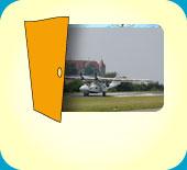 Flugplatz / 96450 Coburg