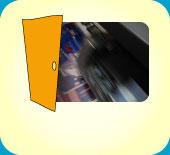 Folienbedrucker / 41469 Neuss