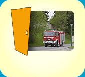 Freiwillige Feuerwehr / 08645 Bad Elster