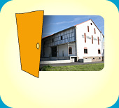 Hühnerhof / 97950 Großrinderfeld
