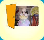 Kinderbuchverlag / 88149 Nonnenhorn