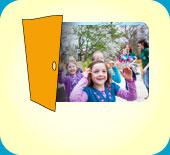 Kindereventagentur / 41542 Dormagen