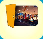 Kino / 59557 Lippstadt