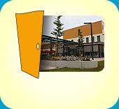 Klinik / 38518 Gifhorn