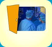 Klinik / 46145 Oberhausen