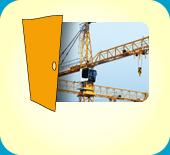 Kranhersteller / 88400 Biberach