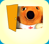 Krankenhaus / 41462 Neuss