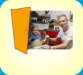 Krippenhersteller / 89537 Giengen