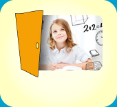 Lernhilfe-Institut / 71063 Sindelfingen