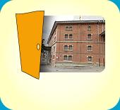 Malzfabrik / 89537 Giengen