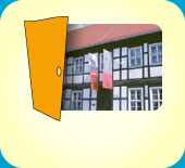 Museum / 39576 Stendal