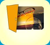 Optiker / 09599 Freiberg