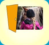Pferdekommunikation / 45529 Hattingen