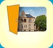Pflegeheim / 06449 Aschersleben