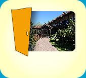 Pflegeheim / 96450 Coburg