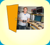 Radiosender / 74072 Heilbronn