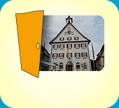 Rathaus / 89537 Giengen