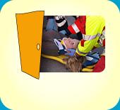 Rettungsdienst / 46485 Wesel