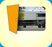 Sozialverband / 89537 Giengen