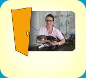 Tierarztpraxis / 53721 Siegburg