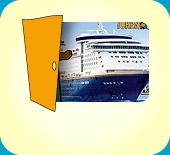 Touristikunternehmen / 24143 Kiel