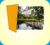 Wasserschloss / 88339 Bad Waldsee