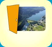 Wasserwerk / 59846 Sundern-Langscheid